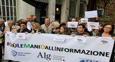 file/Image/dalleRegioni/Giornalisti_flashmob.jpg