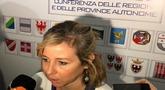 file/Image/dalleRegioni/Giulia_grillo_Comm_salute.JPG