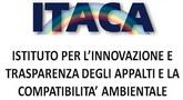 file/Image/dalleRegioni/ITACA.jpg
