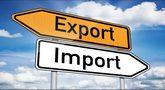 file/Image/dalleRegioni/Import_export.jpg