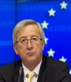 file/Image/dalleRegioni/Jean-Claude-Juncker1.jpg