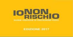 file/Image/dalleRegioni/Logo_Io_non_rischio.jpg