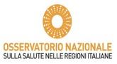 file/Image/dalleRegioni/Logo_OSSERVASALUTE.jpg