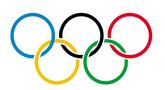 file/Image/dalleRegioni/Olimpiadi.jpg