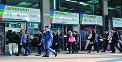 file/Image/dalleRegioni/TTG-Incontri-2017-Fiera-del-Turismo-di-Rimini-3.jpg