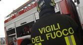 file/Image/dalleRegioni/Vigili_fuoco.jpg