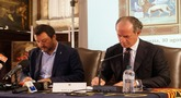 file/Image/dalleRegioni/Zaia_Salvini_Pedemontana.jpeg
