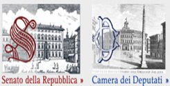 file/Image/dalleRegioni/camera-e-senato.jpg