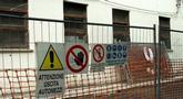 file/Image/dalleRegioni/cantiere-scuola.jpg