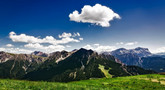 file/Image/dalleRegioni/carovana_alpi_summit.jpg