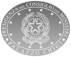 file/Image/dalleRegioni/consigliodeiministri.png