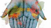 file/Image/dalleRegioni/cooperazione-internazionale.png