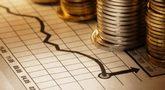 file/Image/dalleRegioni/economia_mef.jpg
