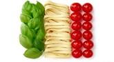 file/Image/dalleRegioni/esportazione-prodotti-alimentari-italiani-801x510.jpg