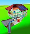 file/Image/dalleRegioni/impianti_geotermici.jpg
