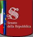 file/Image/dalleRegioni/logo-senato-home.png