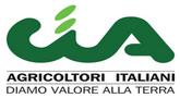 file/Image/dalleRegioni/logo_cia_agricoltori_italiani.png