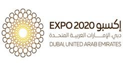 file/Image/dalleRegioni/logo_expo_2020.jpg