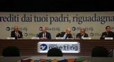 file/Image/dalleRegioni/meeting_rimini3.JPG