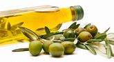 file/Image/dalleRegioni/olive_oil_number_one.jpg