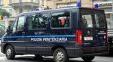 file/Image/dalleRegioni/polizia-penitenziaria.jpg