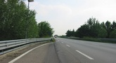 file/Image/dalleRegioni/revisione-reti-stradali.jpg
