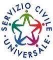 file/Image/dalleRegioni/servizio_civile_universale.jpg