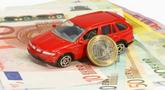 file/Image/dalleRegioni/tasse_auto.png