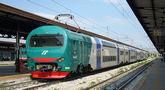 file/Image/dalleRegioni/treni_regionali.jpg