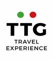 file/Image/dalleRegioni/ttg_logo.png