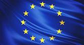 file/Image/dalleRegioni/unione_europea.jpg