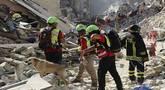 file/Image/dalleRegioni/volontariato_sisma.jpg