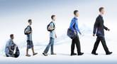 file/Image/foto/165x90/165x90/SIMBOLICHE/apprendistato-scuola-lavoro.jpg