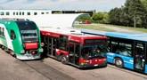 file/Image/foto/165x90/165x90/SIMBOLICHE/trasportopubblicolocale.jpg
