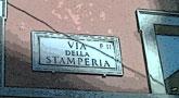 file/Image/foto/165x90/CARTINE_SEDI/via_della_stamperia.jpg