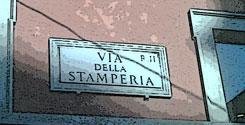 file/Image/foto/245x125/CARTINE_SEDI/via_della_stamperia.jpg