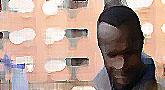 file/Image/newsletter_foto/20080718180403.jpg