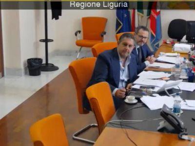 Conferenza Regioni del 24.09.2020