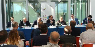Politiche di sicurezza urbana e ruolo Regioni: convegno a Riccione