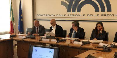 8 luglio: al via Summer School Cinsedo, la politica di coesione post 2020