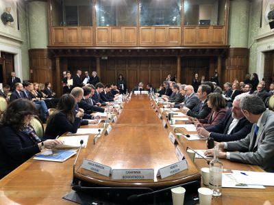 50 anni Regioni: Conferenza Stato-Regioni con Conte (l'incontro)