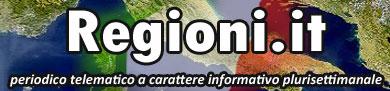 testata regioni